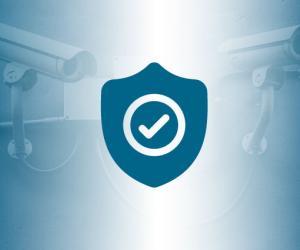 Certificado Digital  c7afec6a8ee